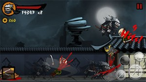 Ninja-Revenge-game-download