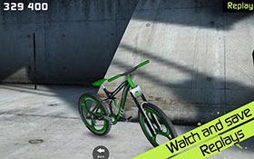 Touchgring-bmx-game-download