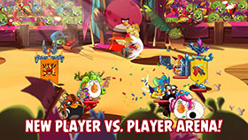 angry-bird-epic-game-download