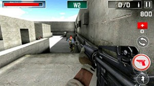 download-Gun-Shoot-War-free