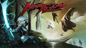 download-Ninja-Revenge