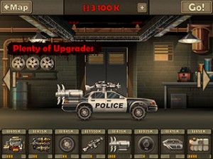 download-game-Earn-to-Die-2