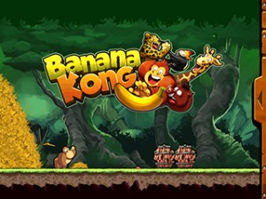 Banana-Kong copy