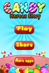 Candy-Heroes-Story-free