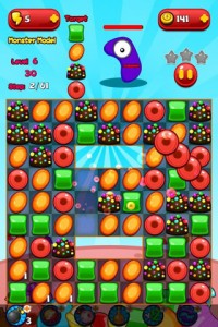 Candy-Heroes-Story-game