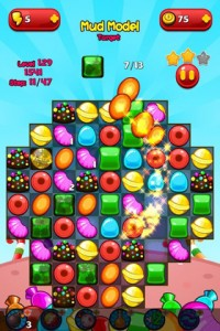 Candy-Heroes-Story-game-free