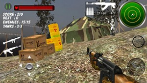 Commando-Adventure-Shooting-free-game