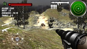Commando-Adventure-Shooting-games