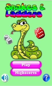 Dowload-Snakes-and-Ladders