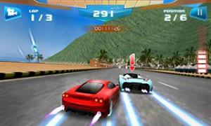 Download-Free-Game-Fast-Racing-3D