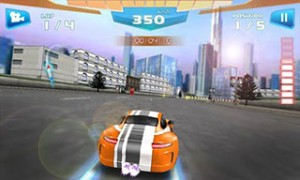 Download-Game-Fast-Racing-3D