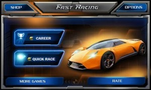 Download-Game-Fast-Racing-3D-Free