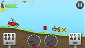 Download-Hill-Climb-Racing