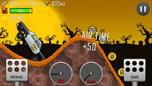 Download-Hill-Climb-Racing-free