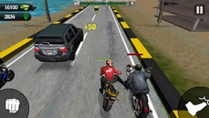 Download-free-game-Bike-Attack-Race-Stunt-Rider