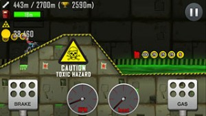 Download-game-Hill-Climb-Racing