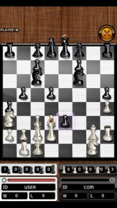King-of-Chess-game-free