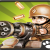 little-commander-wwii-td