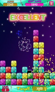 download game pop star