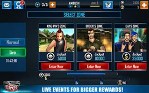 Real-Steel-World-Robot-Boxing-game-download