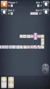 dominoes-free-game