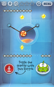 download-cut-the-rope-full-free-for-android