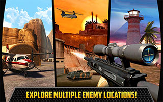 download-game-Kill-Shot-