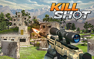 download-game-Kill-Shot