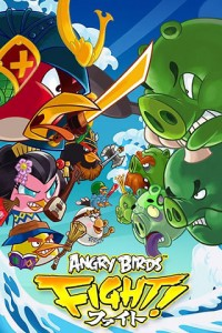 download-game-angry-birds-fight2