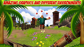 download-game-apple-shooter-3d-