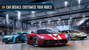 download-game-asphalt8-airborne