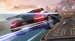 download-game-asphalt8-airborne1