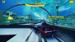 download-game-asphalt8-airborne2