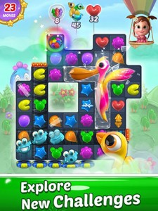 download-game-balloon-paradise