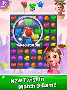 download-game-balloon-paradise1