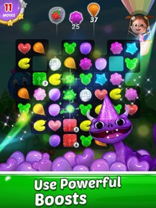 download-game-balloon-paradise2