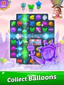 download-game-balloon-paradise3