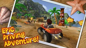 download-game-beach-buggy-blitz