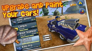download-game-beach-buggy-blitz-free2