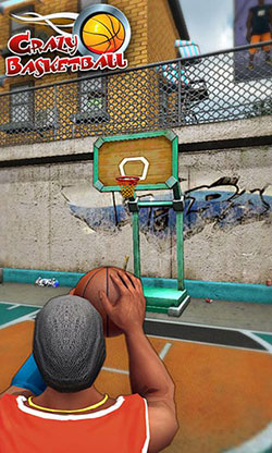 download-game-crazy-basketball-