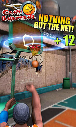 download-game-crazy-basketball
