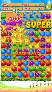 download-game-crazy-fruit