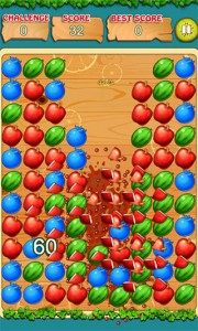 download-game-crazy-fruit-free