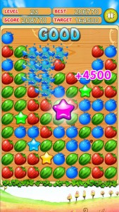 download-game-crazy-fruit-free1
