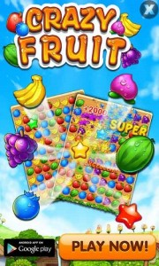 download-game-crazy-fruit-free3