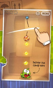 download-game-cut-the-rope-full-free