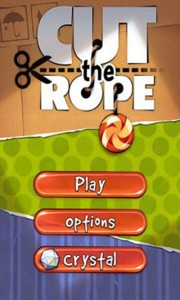 download-game-cut_the_rope-free