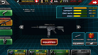 download-game-death-shooter-2-