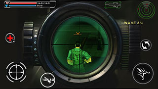 download-game-death-shooter-2-zombie-killer