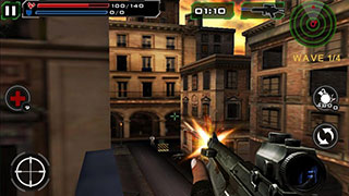 download-game-death-shooter-2